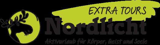 Aktivurlaub Deutschland Nordlicht EXTRA Tours